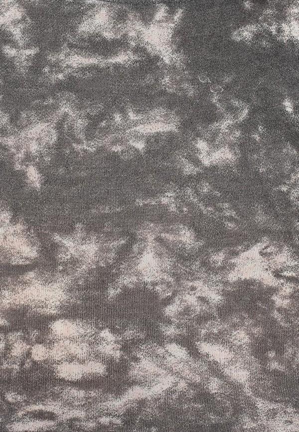 Платье-мини A Wear 95300396: изображение 3