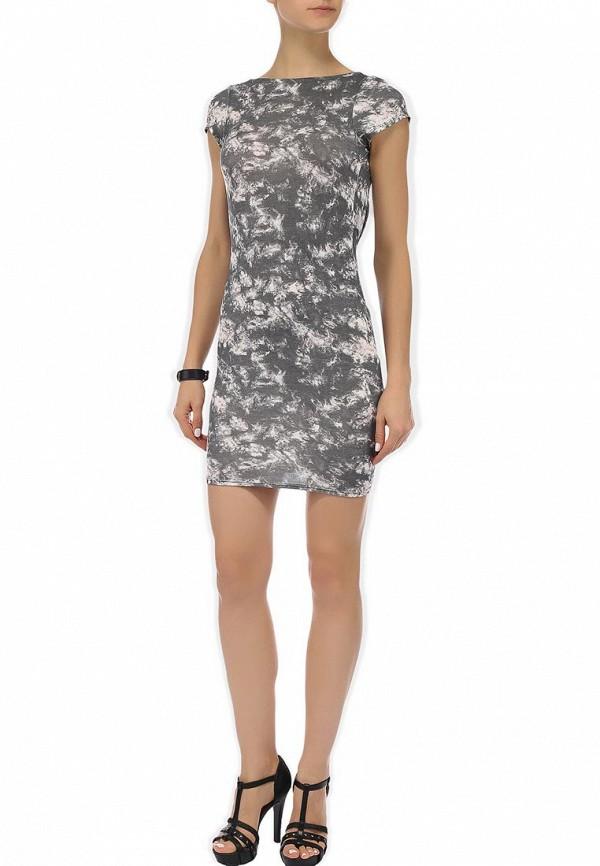 Платье-мини A Wear 95300396: изображение 4