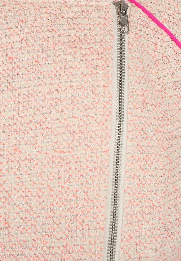 Пиджак A Wear 95500130: изображение 3