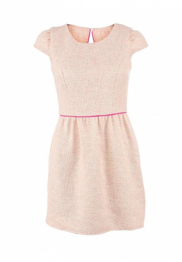Платье A Wear 95600086: изображение 1