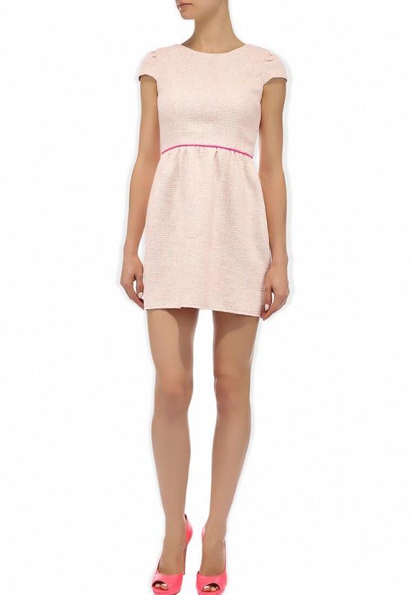 Платье A Wear 95600086: изображение 4