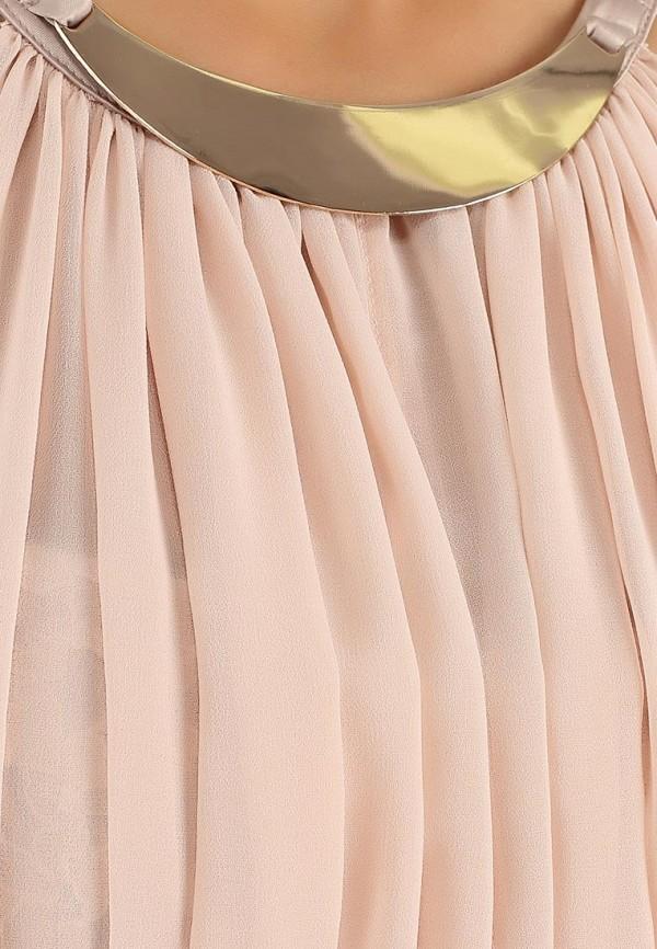 Платье-макси A Wear 95300450: изображение 3