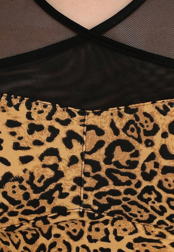 Футболка A Wear 95100205: изображение 3