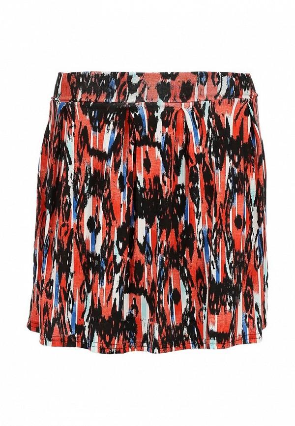 Мини-юбка A Wear 95600101: изображение 1
