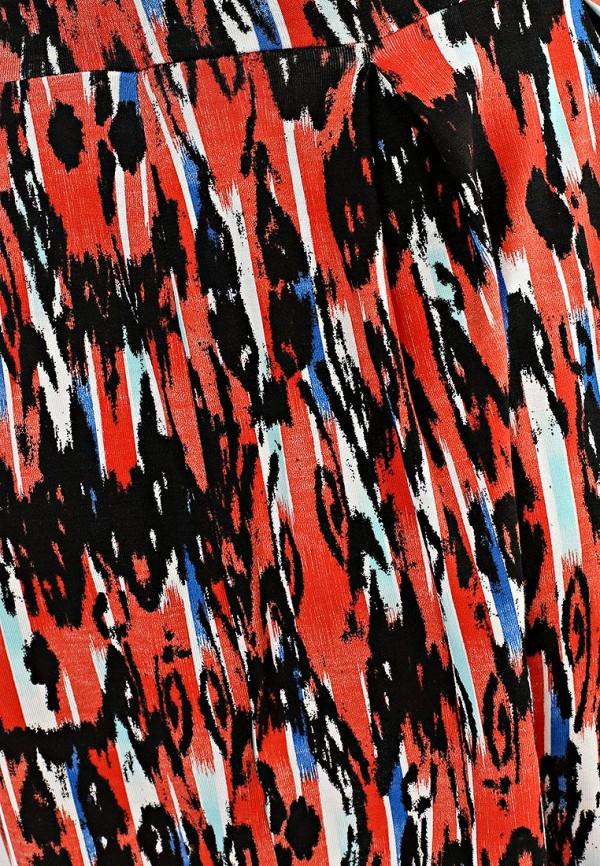 Мини-юбка A Wear 95600101: изображение 3