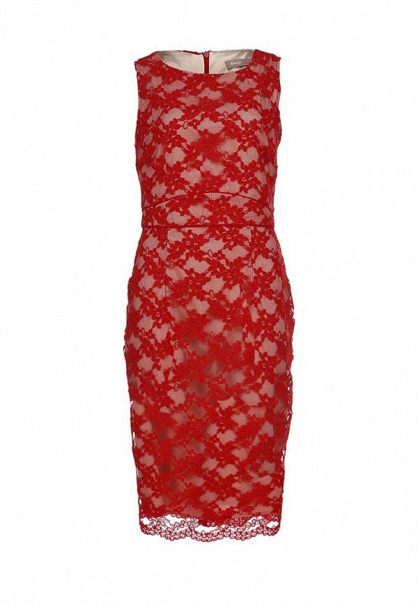 Вечернее / коктейльное платье A Wear 95300458: изображение 1