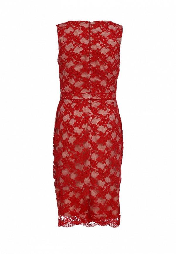 Вечернее / коктейльное платье A Wear 95300458: изображение 2