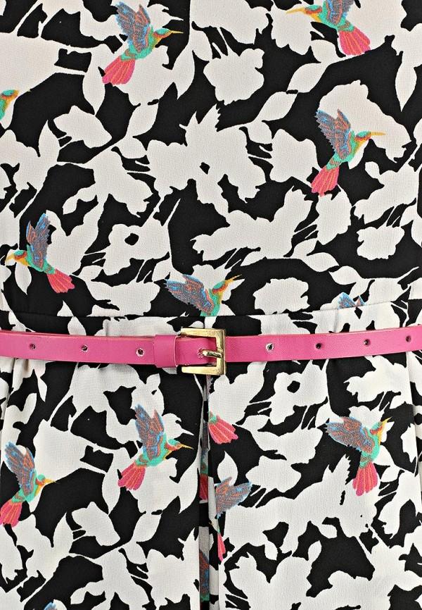 Летнее платье A Wear 95300379: изображение 3