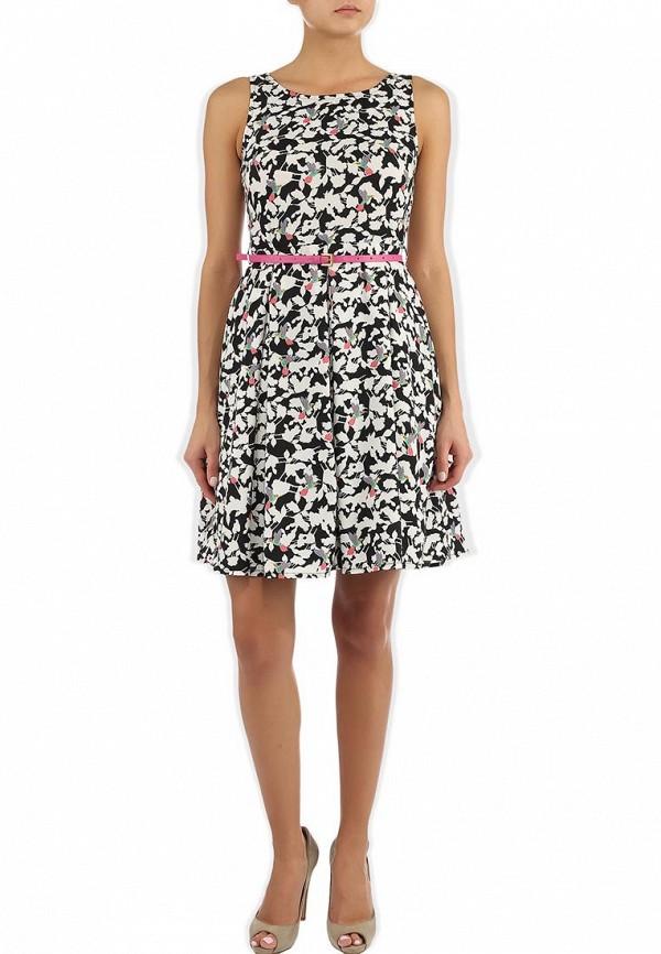 Летнее платье A Wear 95300379: изображение 4