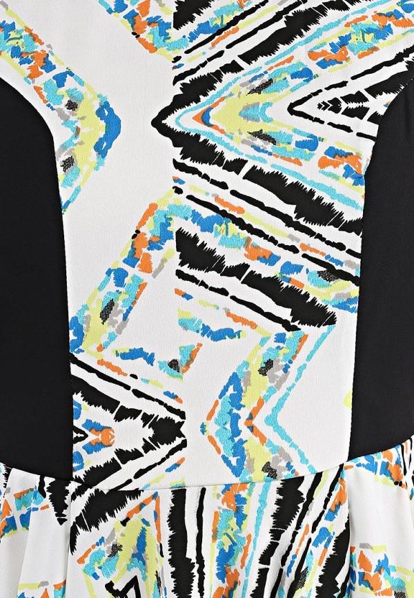 Летнее платье A Wear 95300382: изображение 3