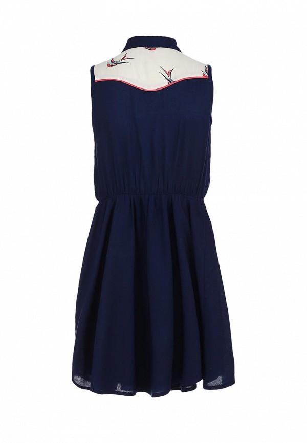 Платье A Wear 95300377: изображение 2