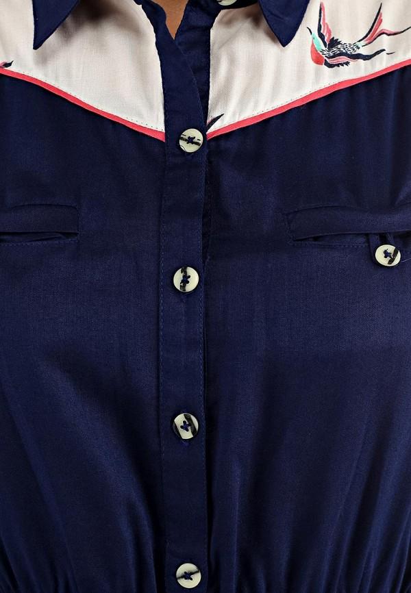 Платье A Wear 95300377: изображение 3