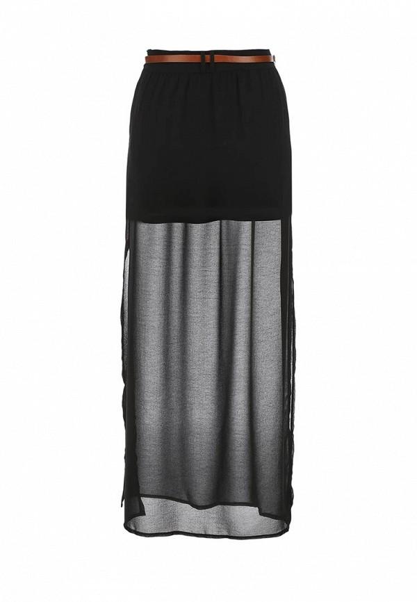 Макси-юбка A Wear 95600103: изображение 2