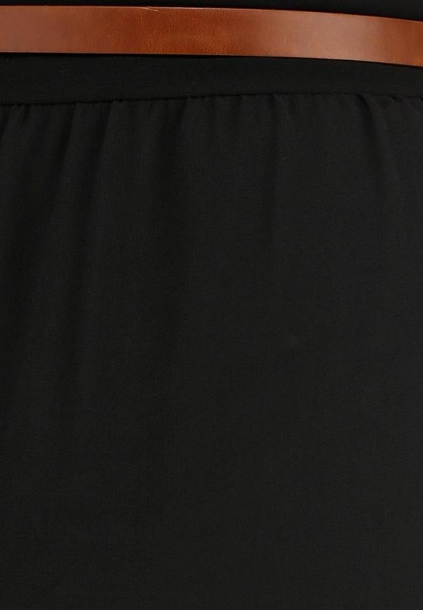 Макси-юбка A Wear 95600103: изображение 3