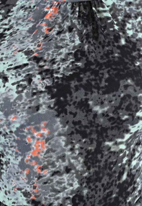 Платье-макси A Wear 95300343: изображение 2