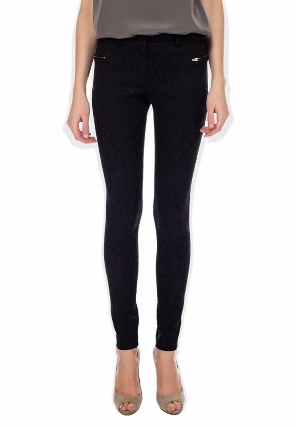 Женские брюки Axara 11110: изображение 1