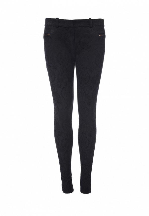 Женские брюки Axara 11110: изображение 2