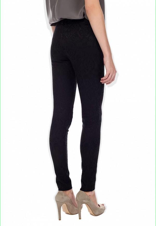 Женские брюки Axara 11110: изображение 3