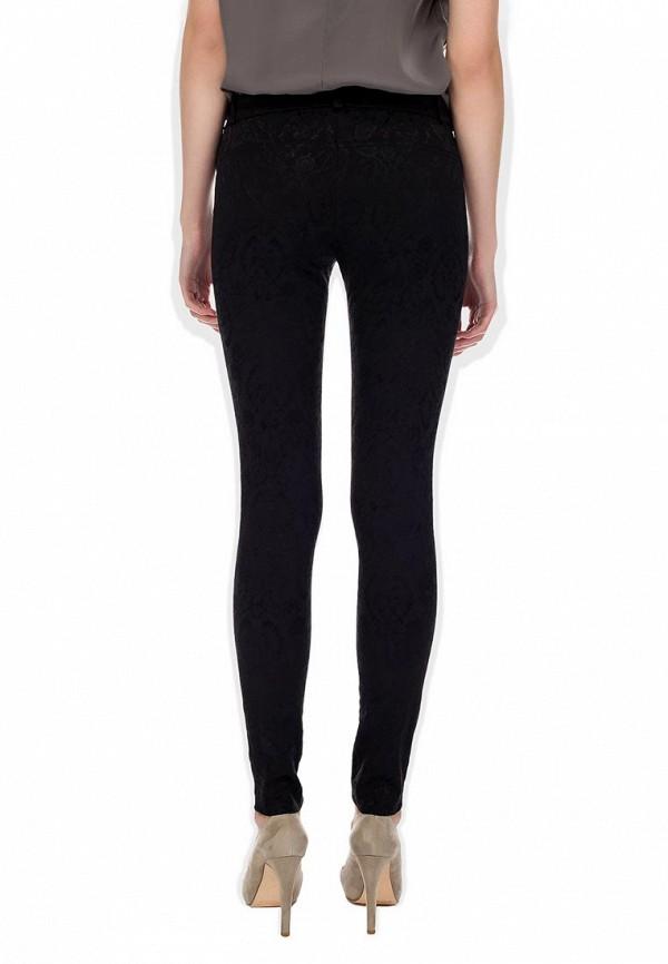 Женские брюки Axara 11110: изображение 4