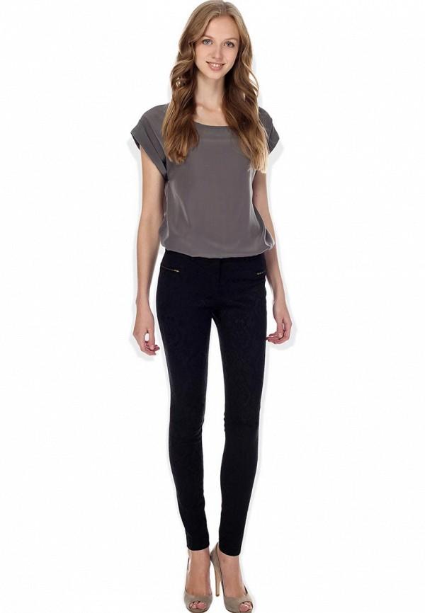Женские брюки Axara 11110: изображение 5
