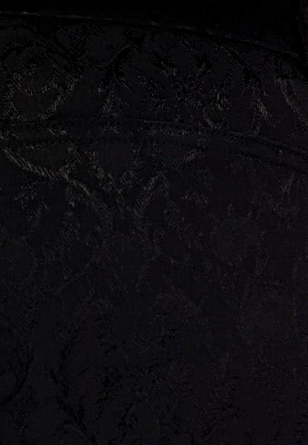 Женские брюки Axara 11110: изображение 6