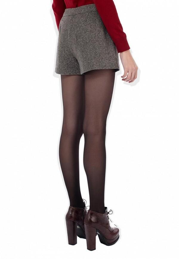 Женские повседневные шорты Axara 14118: изображение 8