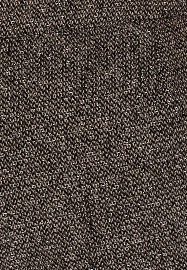 Женские повседневные шорты Axara 14118: изображение 11