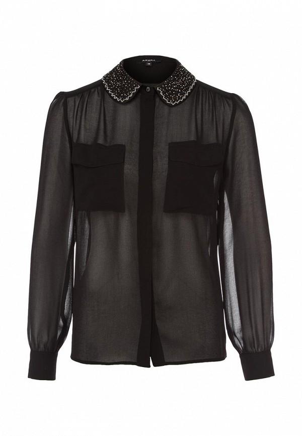 Блуза Axara 21427: изображение 1