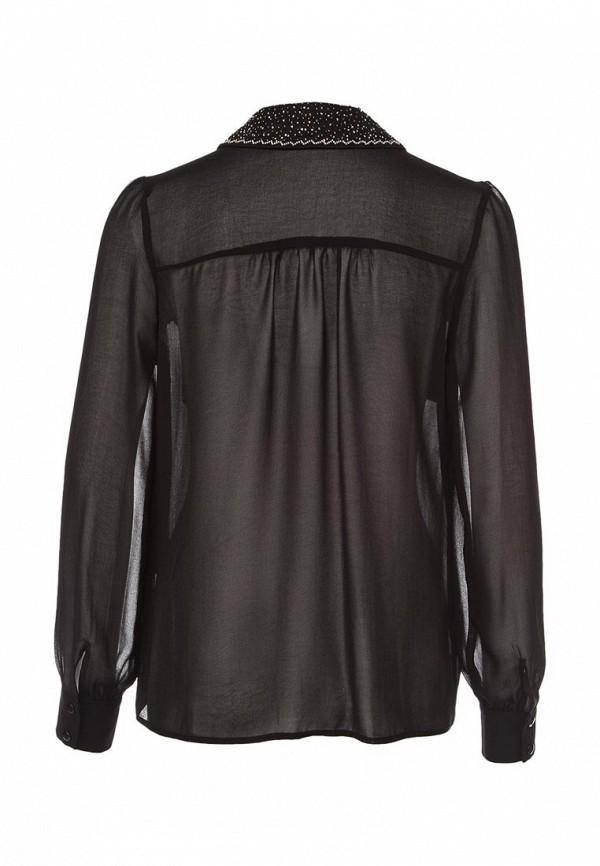 Блуза Axara 21427: изображение 2