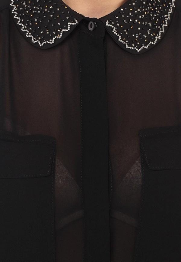 Блуза Axara 21427: изображение 3