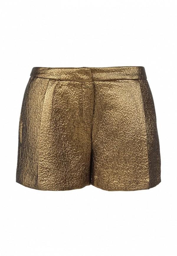 Женские шорты Axara 14120: изображение 1