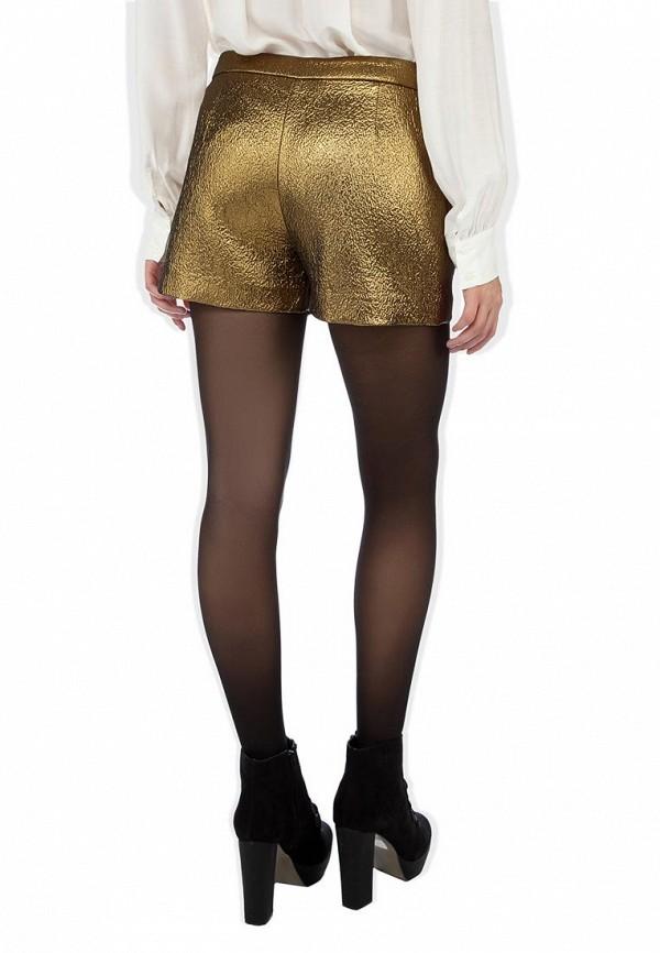 Женские шорты Axara 14120: изображение 3