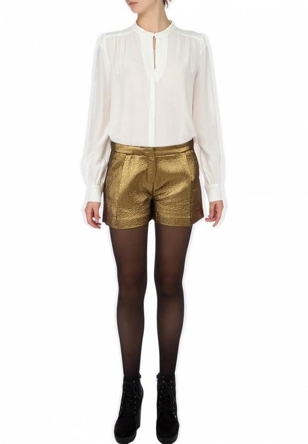 Женские шорты Axara 14120: изображение 4