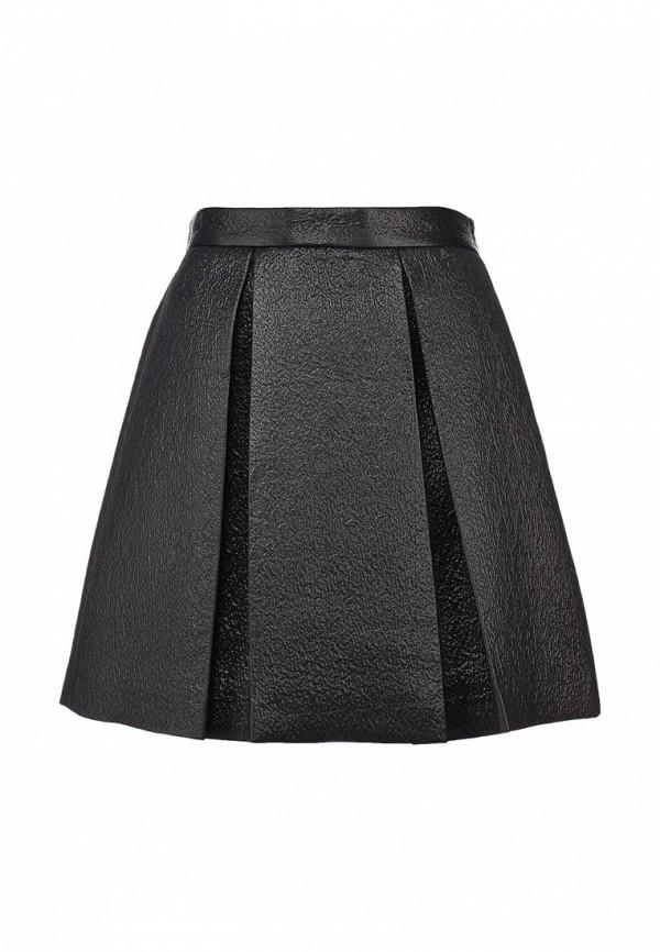 Мини-юбка Axara 18525: изображение 1