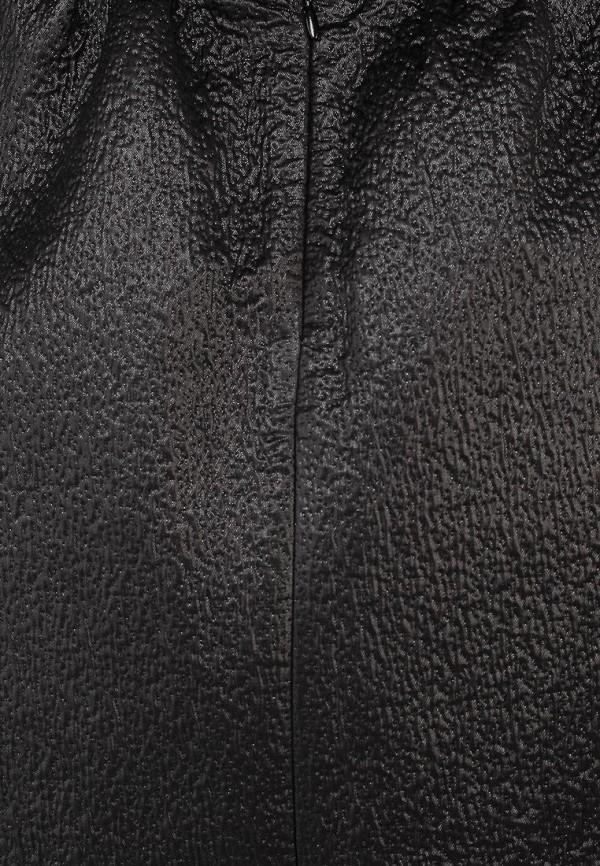 Мини-юбка Axara 18525: изображение 3