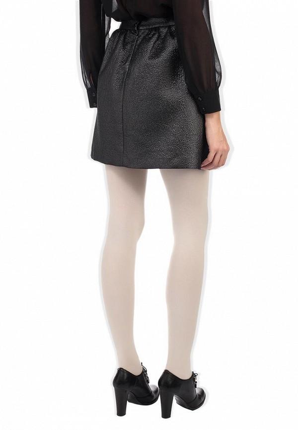 Мини-юбка Axara 18525: изображение 4