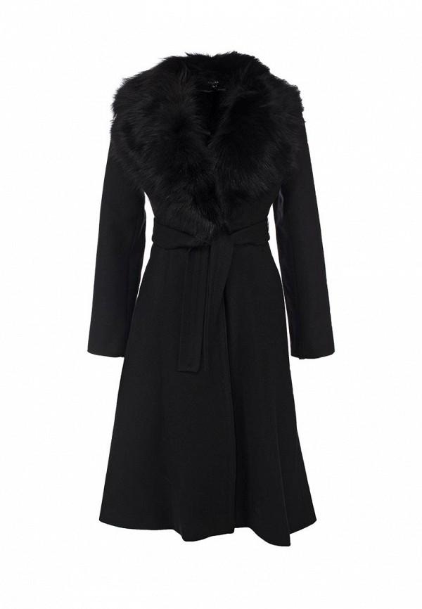 Женские пальто Axara 27175: изображение 1