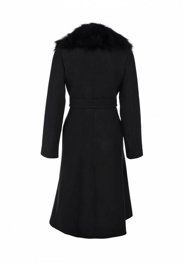 Женские пальто Axara 27175: изображение 2