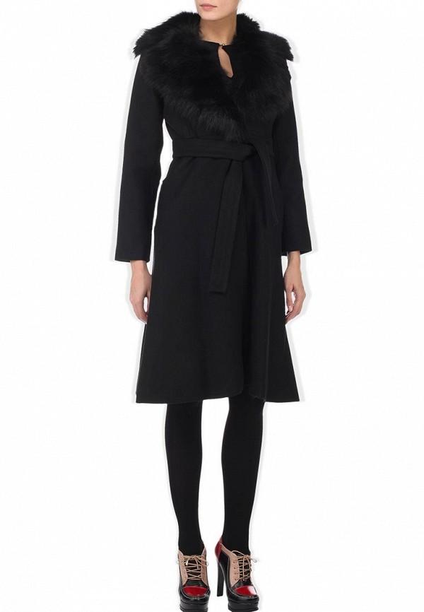 Женские пальто Axara 27175: изображение 4