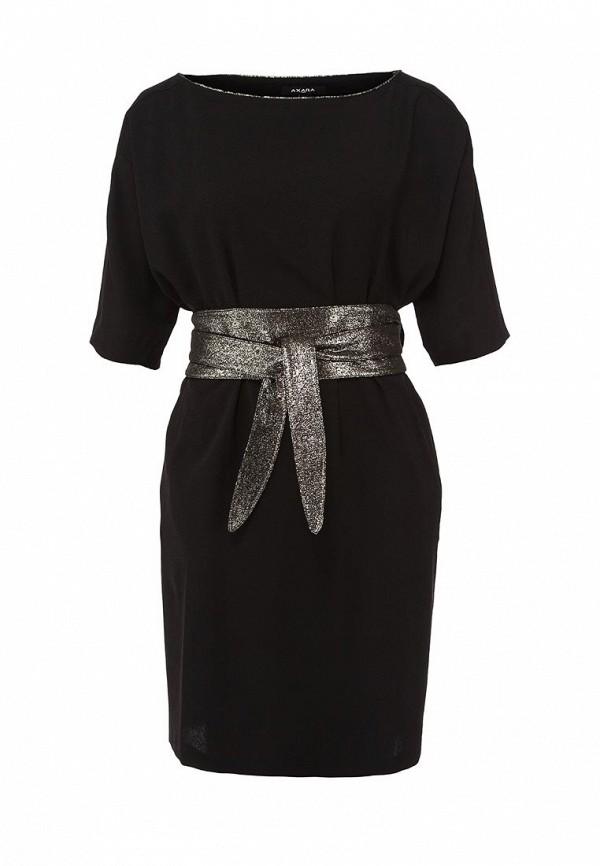 Платье-мини Axara 191152: изображение 1