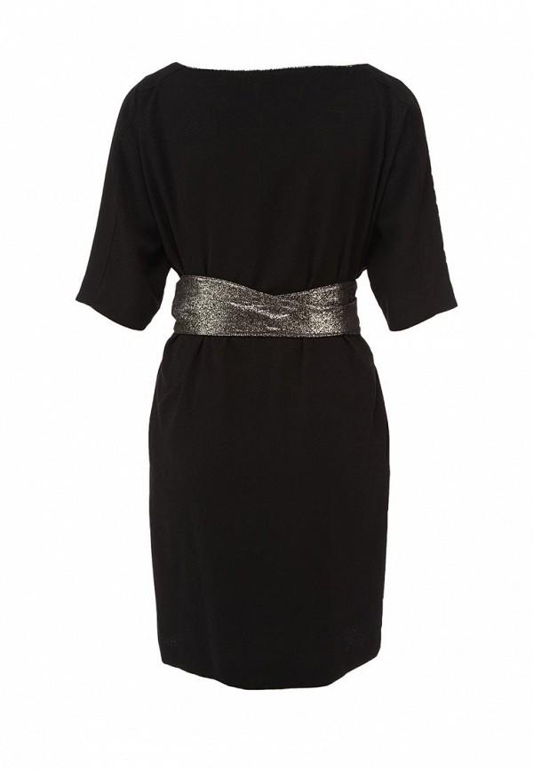 Платье-мини Axara 191152: изображение 2