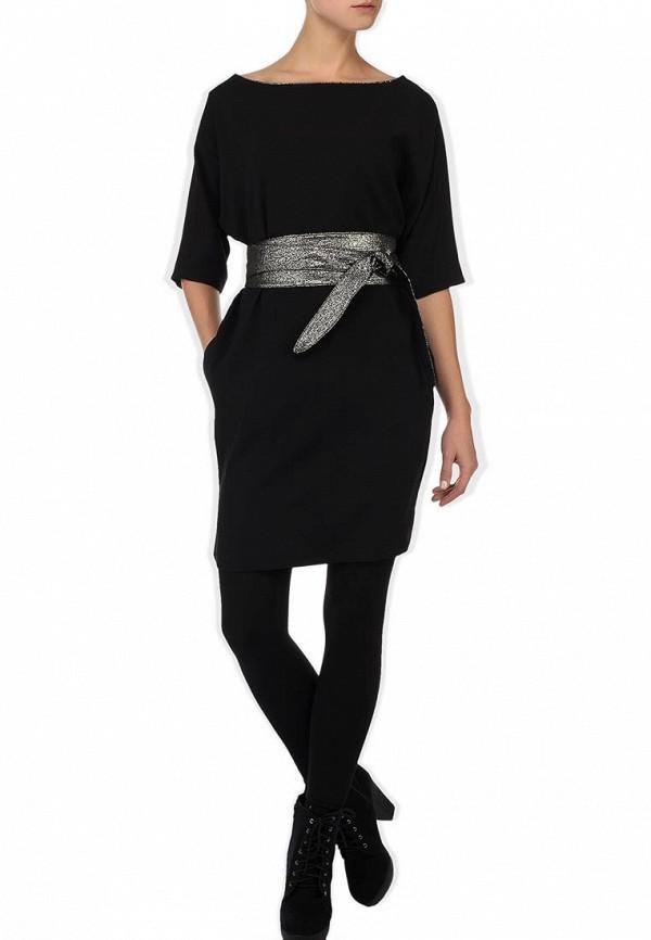Платье-мини Axara 191152: изображение 4
