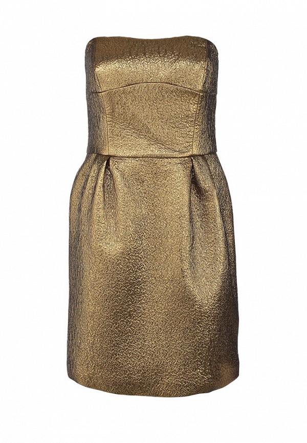 Вечернее / коктейльное платье Axara 191178: изображение 1