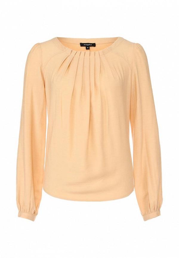 Блуза Axara 15492: изображение 1