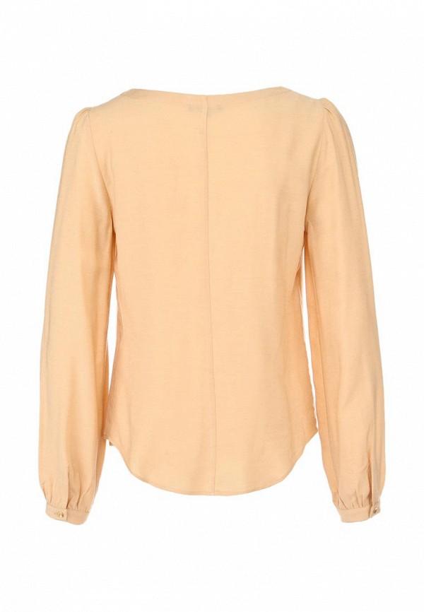 Блуза Axara 15492: изображение 2