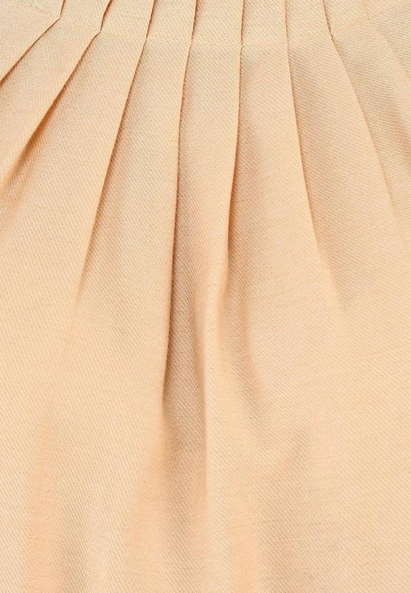 Блуза Axara 15492: изображение 3