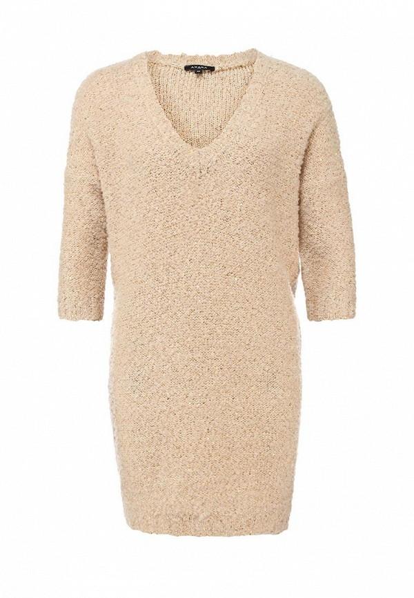Вязаное платье Axara 3319/034/499: изображение 1