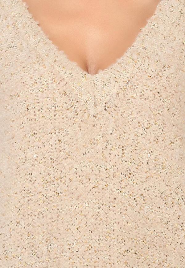 Вязаное платье Axara 3319/034/499: изображение 3