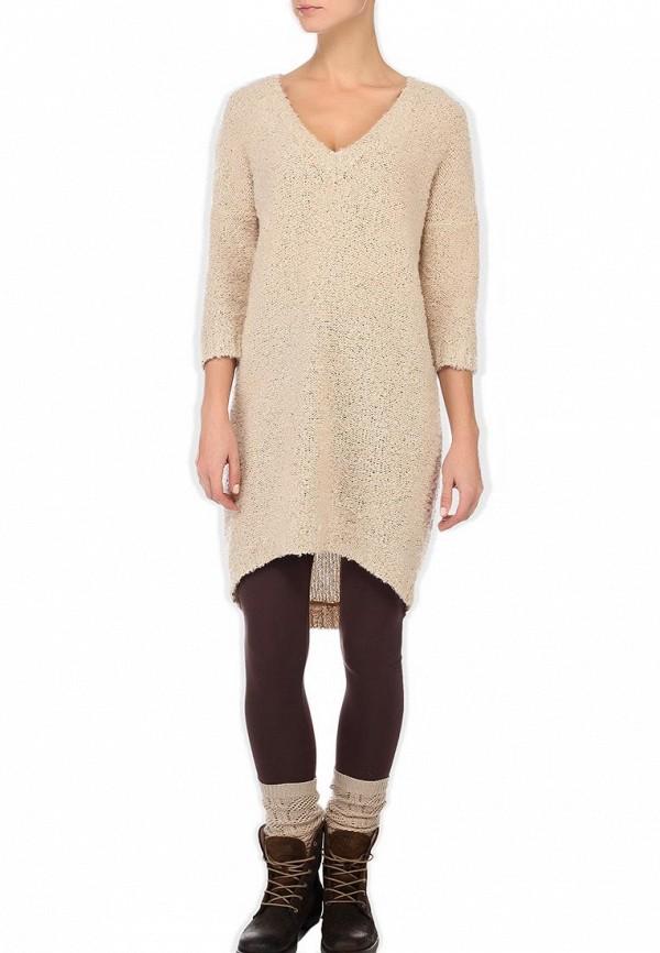 Вязаное платье Axara 3319/034/499: изображение 4
