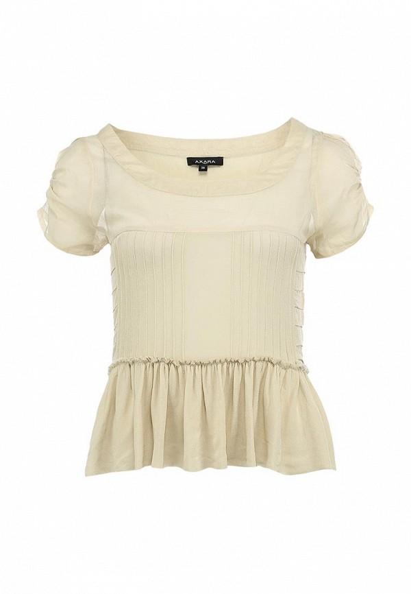 Блуза Axara E13 10/142/650: изображение 1